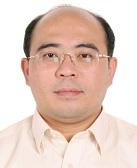 Wenjun DING.jpg