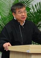 Jinghua CAO.JPG