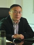 Qing LIU.jpg