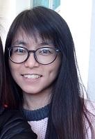Xiaoyan YI.JPG