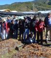 International Training Workshop on Community-based Biodiversity Conservation