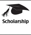 2017年中国科学院大学国际学生奖学金申请办法