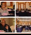 """""""中国科学院东南亚科教中心""""建设方案通过专家论证"""