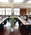 缅甸林业部代表团访问版纳植物园